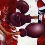 Coca Cola, Pepsi e Dopamina