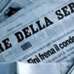 Sciopero della Stampa: un esempio di Comunicazione non Efficace