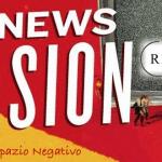 """Bufale e fattoidi: le notizie false possono essere """"sconfitte"""" dai fatti? Una risposta sistemica."""
