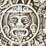 L'anno dei Maya