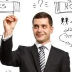 Quando e perché analizzare un problema non lo risolve